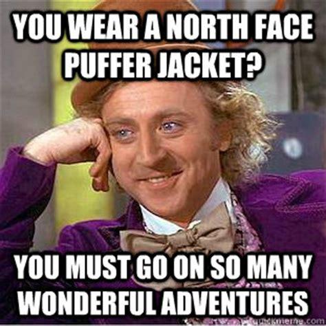 Meme Jacket - kathmandu puffer jackets page 2 gameplanet forums open