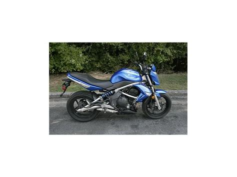 Kawasaki Dealers In Ga by Kawasaki Other In Dalton For Sale Find Or Sell