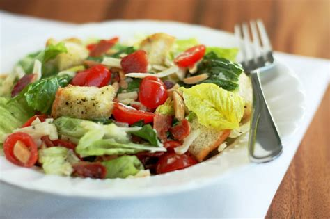 green salad recipes ritzy green salad a must have recipe cooking classy
