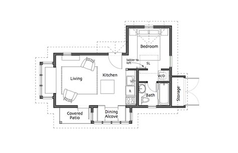 backyard apartment floor plans 100 backyard apartment floor plans backyard floor