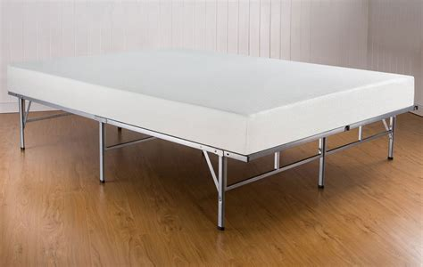Bed Frame And Mattress Jpg Sears Bed Frames