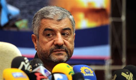 ali irhami pictures news information from the web iran news tehran blasts europe will not be independent