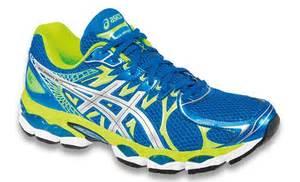 Hombres De Las Adidas Corriendo Ultra Aumentar Zapatos Solar Rojo B34050 Zapatos P 597 by Zapatillas Running Mujer Obesa