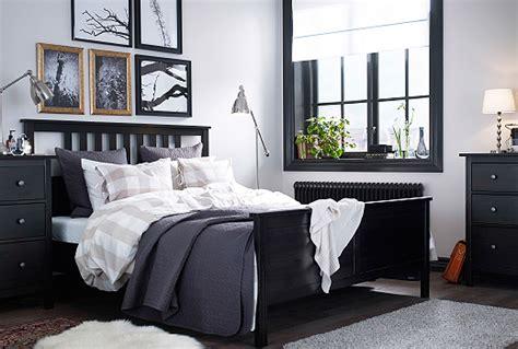 hemnes bedroom ideas hemnes bedroom series ikea