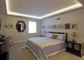 soffit helps define tray ceiling tray ceiling