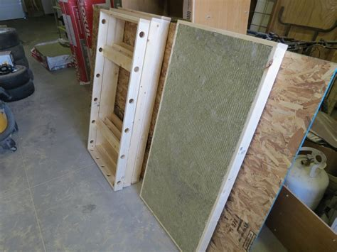 diy absorption panels home theater forum  systems