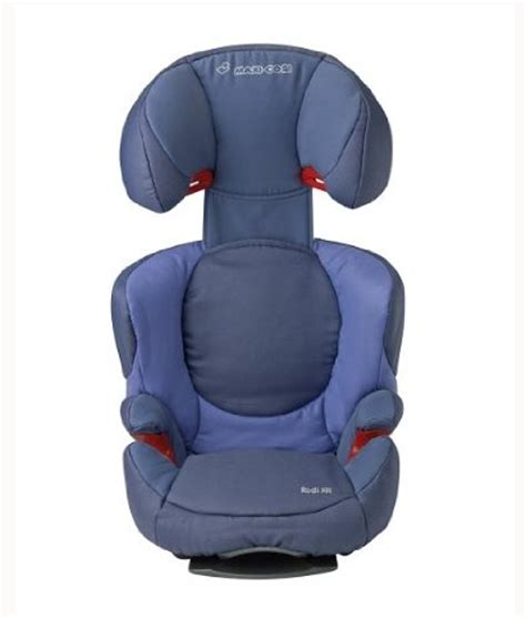 maxi cosi reclining car seat bluebell baby s house car seats highback booster car seats without harness maxi cosi