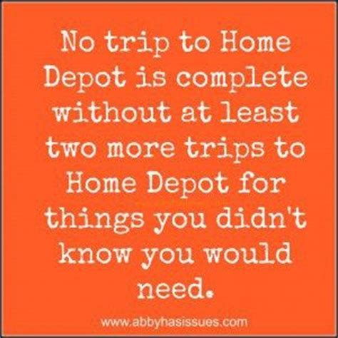 17 best images about home depot memes on get