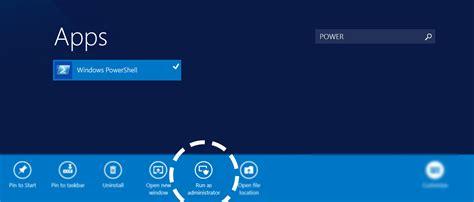 microsoft windows help desk windows help desk pin your desktop tablet the best tools