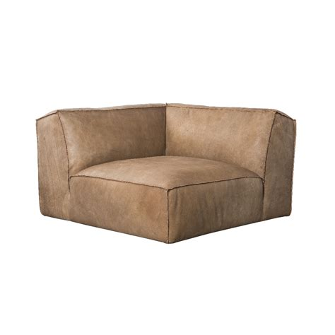 Corner Sofa Sectional Timothy Oulton Nirvana Sectional Corner Sofa Large