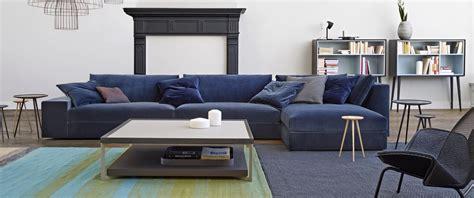 ligne roset kleiderschrank ligne roset contemporary high end furniture