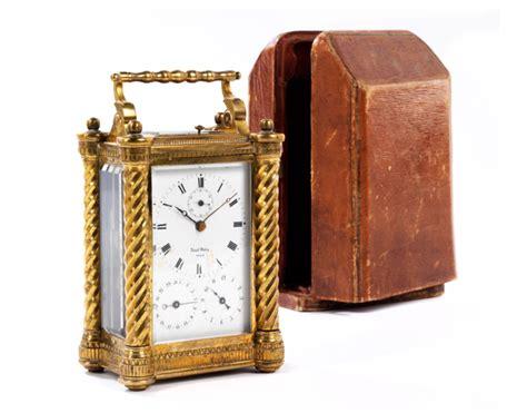 pendole da tavolo orologi antichi da tavolo idee per la casa