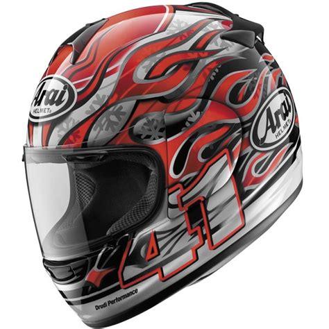 design helmet arai 45 best helmet design images on pinterest helmet design
