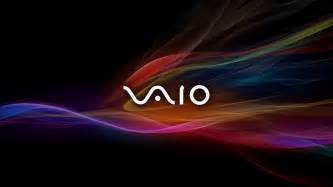 VAIO Wallpapers 1366x768 HD   WallpaperSafari