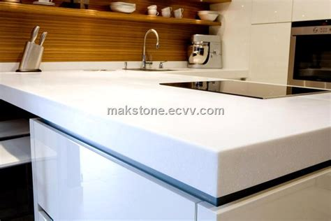 Hi macs corian solid surface material countertop and kitchen top purchasing souring agent