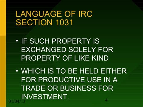 irc section 1031 exchange irc section 401 28 images irc section 401 a mejorstyle