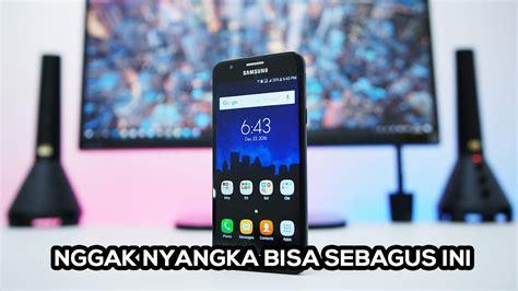 Hp Samsung J5 Di Indonesia review samsung galaxy j5 prime indonesia r i p j5 2016