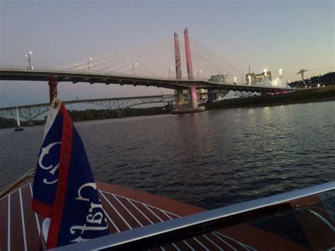 boat tour portland portland boat tours pdxboattours twitter
