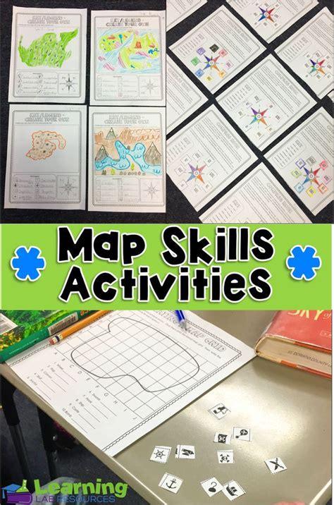 treasure map template ks1 treasure map template ks1 100 treasure map template ks1