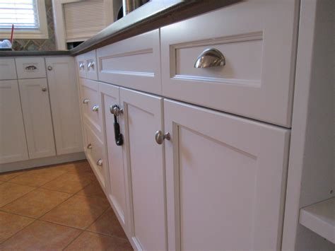 Kitchen Cabinet Repainting Kitchen Cabinet Repainting Clean State Painting