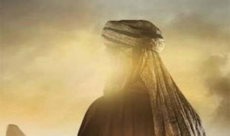 Jejak Langkah Umar Bin Khattab kisah ashhabul kahfi jejak jejak hikmah