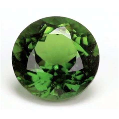 green tourmaline gemstone green tourmaline gems