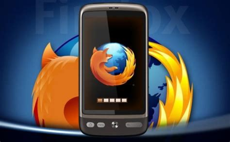 ver imagenes temporales firefox primer acercamiento al firefox os redusers