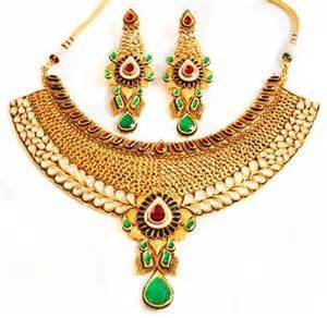 Paramparagat gold jewellery swarnganga jewellers platinum jewellery