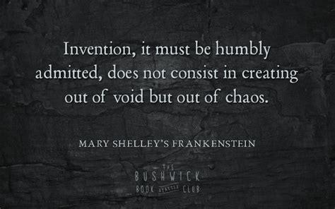 mary wollstonecraft shelley quote frankenstein 10 quotes from mary shelley s frankenstein