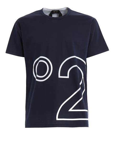 Lettering T Shirt logo lettering t shirt by n 176 21 t shirts ikrix