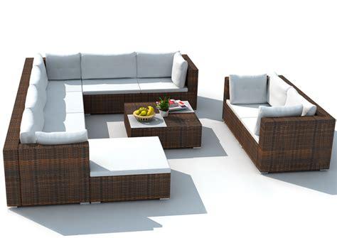 soggiorno angolare soggiorno angolare con divano benvenuti su sandro shop