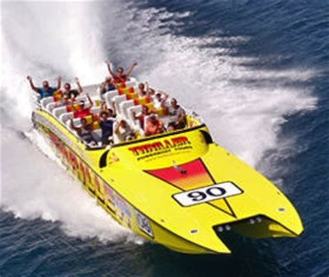 crazy rc boats speed boatssailing charters miami fort lauderdale private
