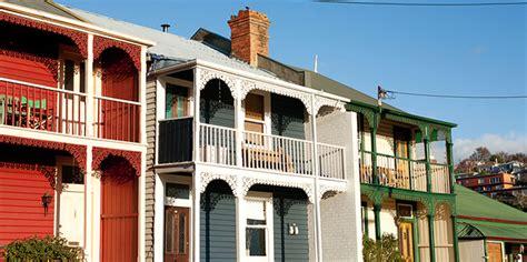 buy house tasmania lj hooker real estate buying real estate in tasmania