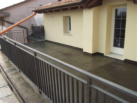 impermeabilizzazione terrazzo guaina bituminosa o mapelastic title 3 3