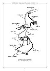 wiring diagram ryobi 10 table saw get free image about wiring diagram