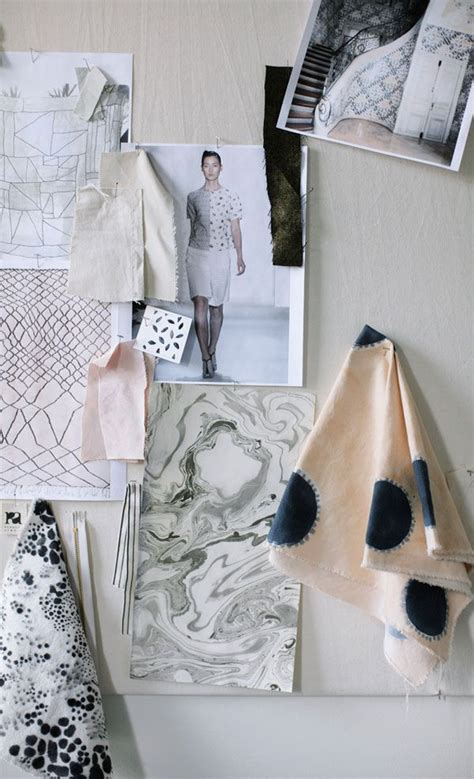 Studio Ideas By Joelatwood On 1000 Ideas About Fashion Studio On Sewing