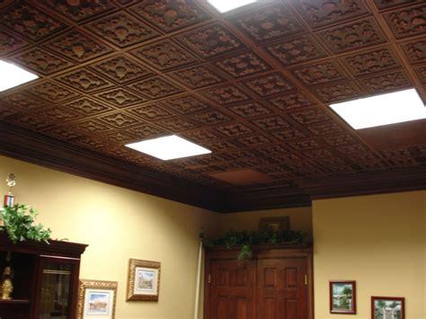 installing drop ceiling tiles 2x4 john robinson house decor