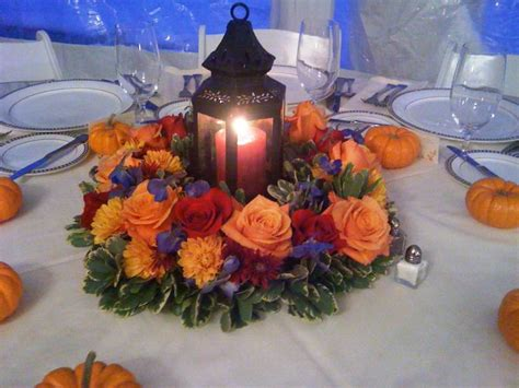 wedding centerpieces without flowers ideas wedding centerpieces ideas for fall
