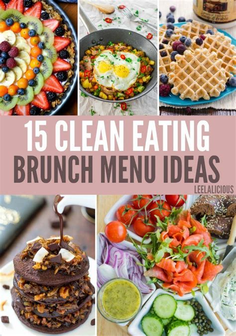 day menu ideas 58 best images about brunch much on breakfast