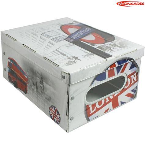 scatola armadio scatola armadio per vestiti biancheria contenitore box