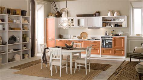 imagenes retro cocina decoracion de una cocina con estilo vintage