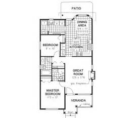 How Many Stories Is 1000 Feet Country Style House Plans 1000 Square Foot Home 1