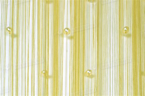 pearl beaded curtains string door curtain fly screen divider room windows blind