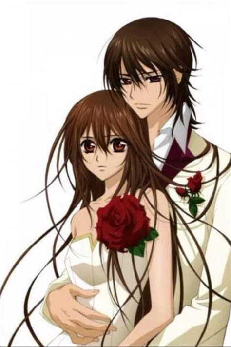 best animes of all times my top 15 best anime couples of all time anime amino