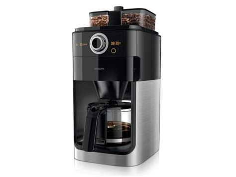 Grinder And Coffee Maker Best Coffee Machines In South Africa 2017