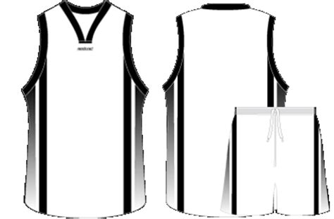 Design Custom Sublimated Basketball Jerseys Unlimited Customisation Great Prices Madcore Basketball Jersey Template