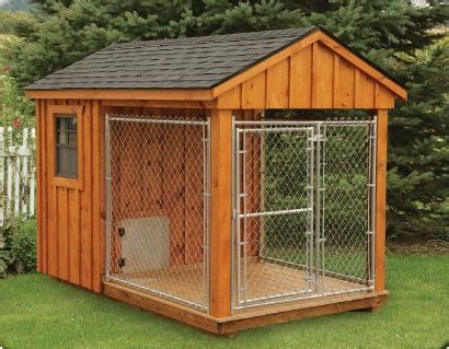 how to build a nice dog house now that is a nice dog house build one for yourself http youtu be ct75bzi bl0