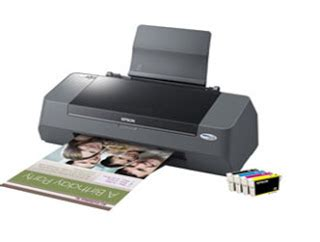 Printer Epson Yang Ada Fotocopy ada untuk anda memperbaiki printer epson c90 yang hasil printnya bengkok bengkok