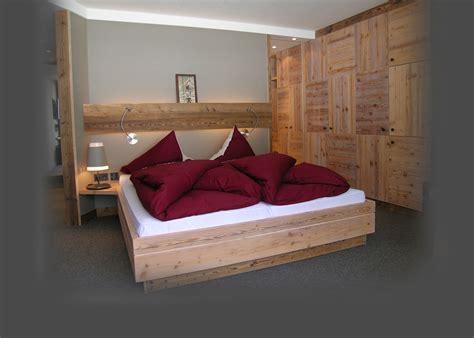 schlafzimmer vollholz brocoli co