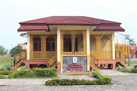 gambar rumah desa related keywords gambar rumah desa model rumah banglo sederhana hairstylegalleries com